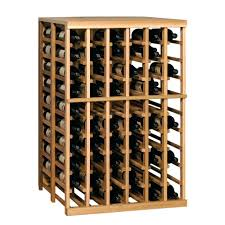 wooden wall mounted wine racks wine bottle rack cabinet insert