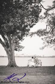 fort walton weddings pensacola wedding photographers at gardens state park