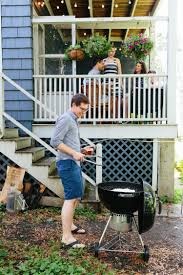 5 mistakes to avoid when cooking on a charcoal grill kitchn