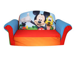 Ikea Kids Sofa Bed Favorite Picture Of Sofa Kaufen In Köln Prodigious Corner Sofa Bed