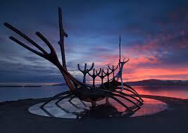 art galleries in reykjavik culture in reykjavik guide to iceland