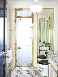 wall decorating ideas for bathrooms white and gold bathroom wall decor white and gold bathroom