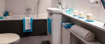 Adding A Bathroom Things To Consider Before Adding A Bathroom To Your Basement