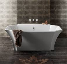 Traditional Contemporary Bathrooms Uk - waldorf luxury bathrooms uk crosswater holdings