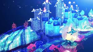 Zoo Lights Az by 2016 Christmas And Holiday Events In Miami U2013 Somos Orlando Florida