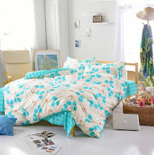 Free Bed Sets Like And If You Want This Blue Bedding Set