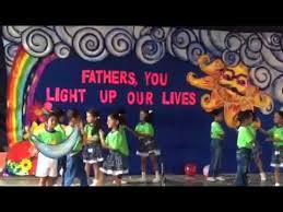 s day celebration in indian language school lagos nigeria