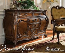 aico dining room aico monte carlo dining room set tuscano michael amini furniture