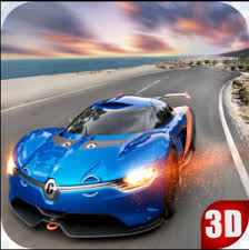 download game city racing 3d mod unlimited diamond download city racing 3d mod apk your apk