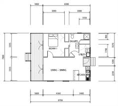 Vacation Cottage Plans by Tropical Vacation House Plans House Plans