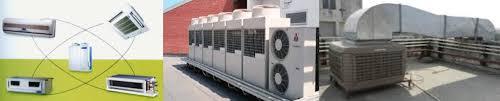 basement ventilation system basement ventilation system