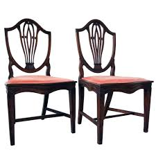 seating antique arm and side chairs eron johnson antiques page 1