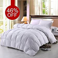 What Is The Difference Between A Coverlet And A Comforter Amazon Com Topsleepy Luxurious All Size Bedding Feathers And