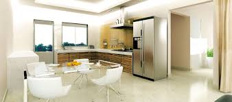 Home Interior Design For 2bhk Flat 2 3 Bhk Flats In Pune Luxurious Ready Possession Flat Iris Bavdhan