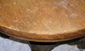 How To Fix Swollen Laminate Flooring The Furniture Doctors Blog The Furniture Doctors Part 2