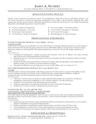 Winning Resume Examples by Interesting Controller Resume Examples For Employment Vntask Com