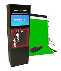 photobooth for sale photo booth rental in dallas tx 214 886 4243 dfwkidsparties