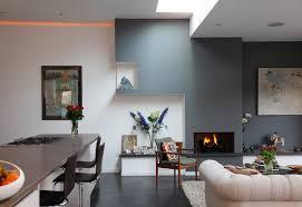 Open Living Dining Room Design Ideas Modern Small Flat Interior Design Finest Beautiful Beige Interior
