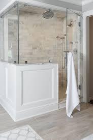 Bathroom Wood Tile Floor Best 25 Beige Tile Bathroom Ideas On Pinterest Beige Bathroom
