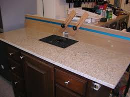home decorating forums granite top router table router forums