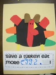 97 best thanksgiving crafts activities worksheets images on