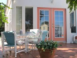 mediterranean style guest suite vrbo