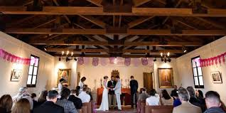 wedding venues in tucson az san pedro chapel weddings get prices for wedding venues in az