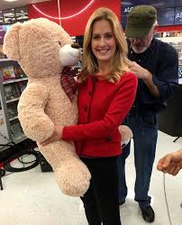 target really large bear black friday giant teddy bears target the best of bear 2017