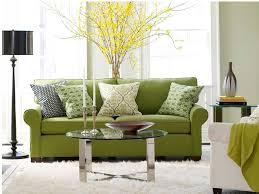las vegas upholstery cleaning eco carpet care las vegas 702 768 4900 clark county