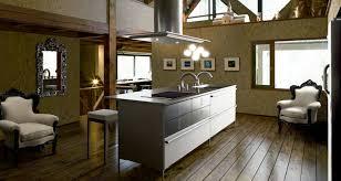 kitchen design ideas small kitchens modern small kitchen design