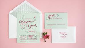 wedding invitation companies amulettejewelry wp content uploads 2018 04 top