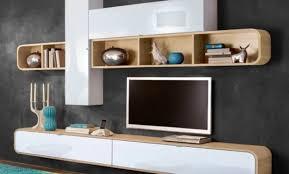 bureau leroy merlin awesome idee salle de bain leroy merlin contemporary design