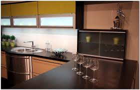 Kitchen Cabinets El Paso Texas Kitchen And Bath Cabinets El Paso Tx Cabinet Home Design Ideas
