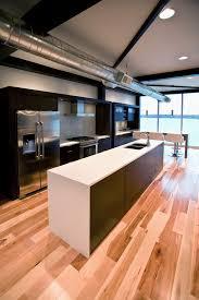 industrial kitchen island industrial kitchen island kitchen industrial with black cabinets