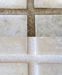 tile grout cleaning columbia sc carolina kleeners inc