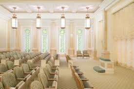 room mormon temple rooms amazing home design contemporary and