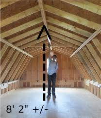 2 story single car garages storage sheds and garages barns and