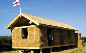 straw bale house plans for serene house u2013 home interior plans ideas