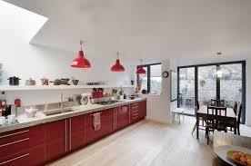 kitchen red pendant lighting ideas impressive red pendant lights for kitchen