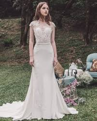 atelier lyanna affordable wedding dresses bridal gowns
