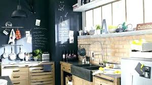 idee deco cuisine vintage plaque deco cuisine retro deco retro cuisine beautiful dcoration