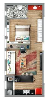 tiny homes floor plans tiny homes floor plans post and beam tiny house on trailer four