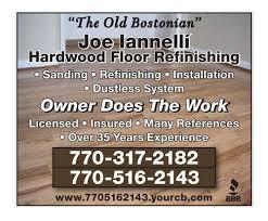 wood floor refinishing hardwood flooring kennesaw ga 770 317