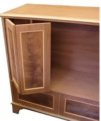 Bi Fold Cabinet Doors Diy Stands Template And Calculator Archive Page 5 Reef