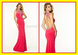 prom dresses australia dress stores in toronto plus size under