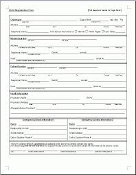 doc 678842 enrollment form format u2013 benefits enrollment change