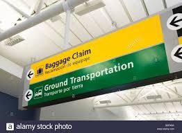 Jfk Airtrain Map Jfk Airport Baggage Claim Terminal 8 U2013 Best Baggage 2017