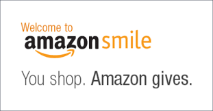 amazon smile black friday cyber monday the tech for luddites online shopping guide tech for luddites