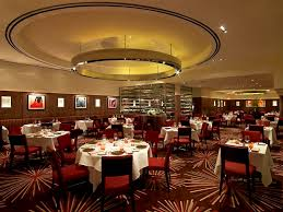luxury restaurant dining tables 75 for your home decorating ideas