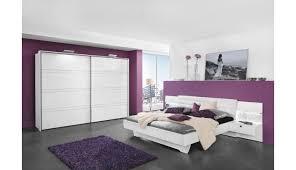 venda schlafzimmer schlafzimmer grau weiß übersicht traum schlafzimmer